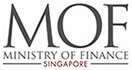 Ministry of Finance, Singapore