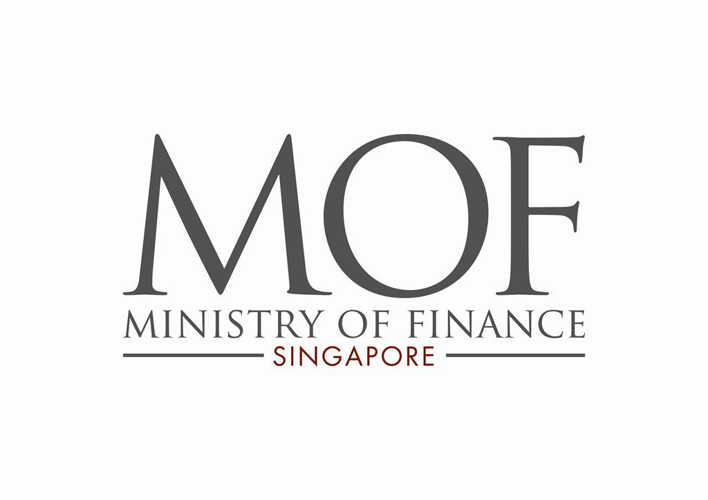 MOF logo_full colour