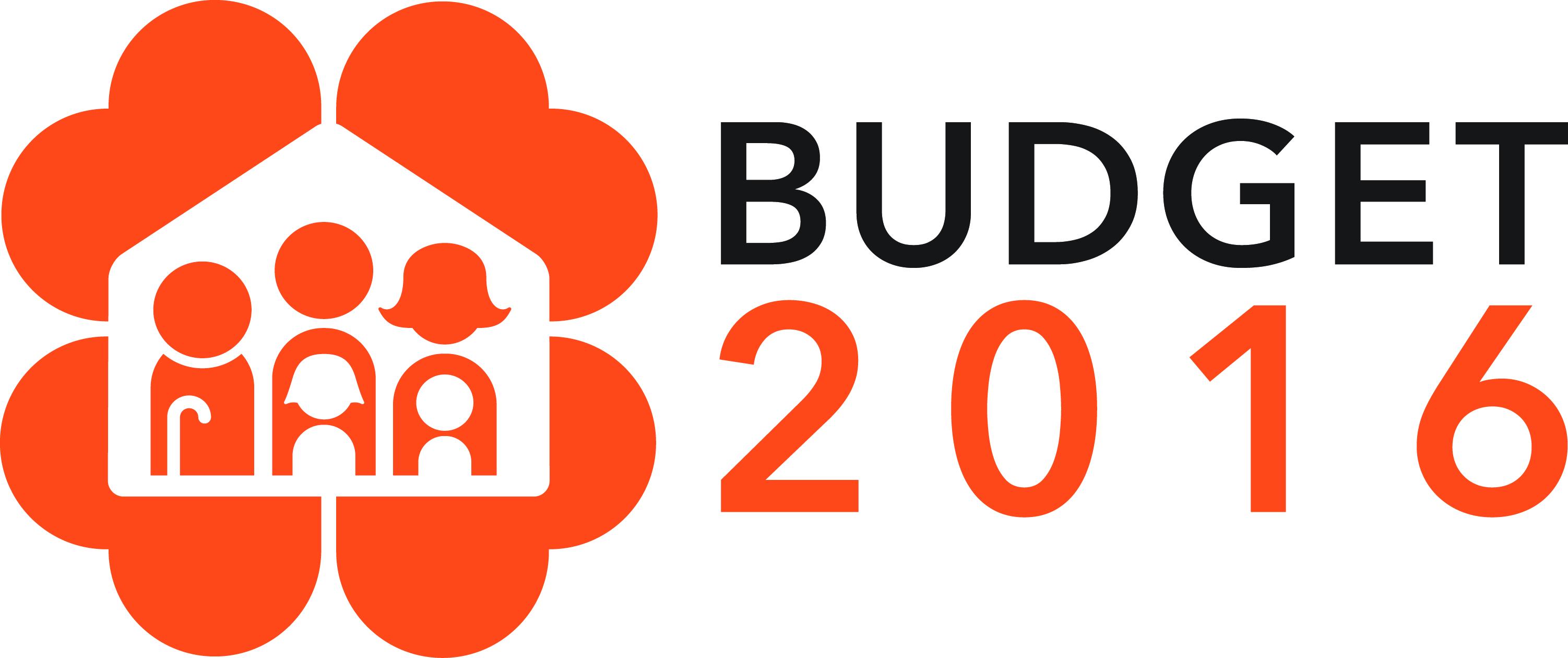 MOF_Budget_Logo2016_Horizontal_v5