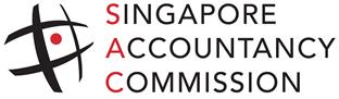 singapore-accountancy-commission